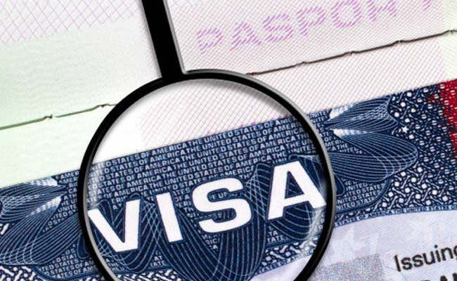 Fast Information on F-1 Visa