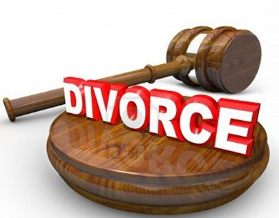 Choose the Right Divorce Attorney for the Divorce Case