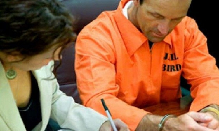 How to Scrutinize and Choose Criminal Lawyer