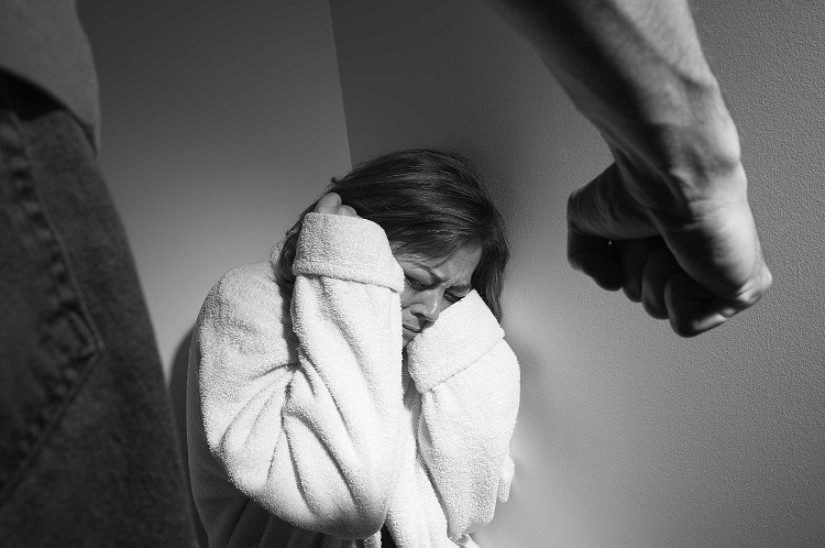 How to help a child who commits violence
