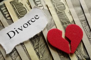 Your Questions Answered about Divorce in England