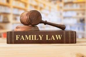 Hire Family Law Professionals