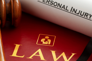 Hire personal lawyers to save your life