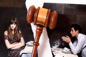 How to Choose a Divorce Lawyer and Hire, which is Appropriate for You?