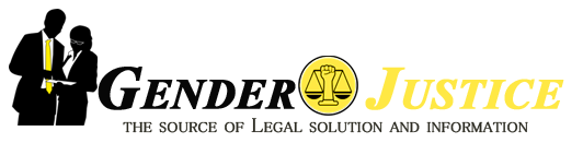 The Source of Legal Solution and Information -
