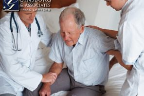 What is nursing home neglect – How to deal when it happens?
