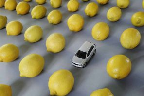 Are All Vehicles Covered by the Lemon Law?