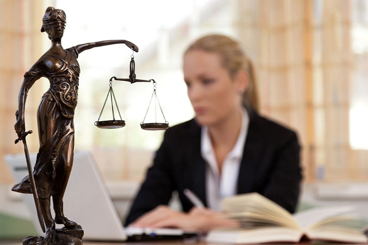 Image result for How to get a Mesothelioma Law Firm to get Compensation in time
