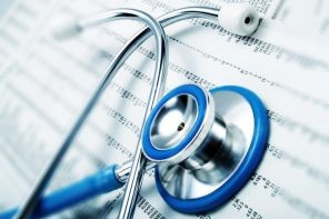 Hire medical malpractice attorney online
