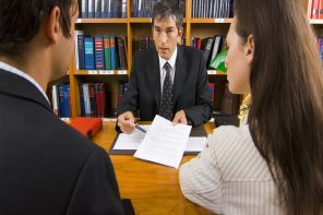 How Does A Mediator Help You With The Most Complicated Situation?