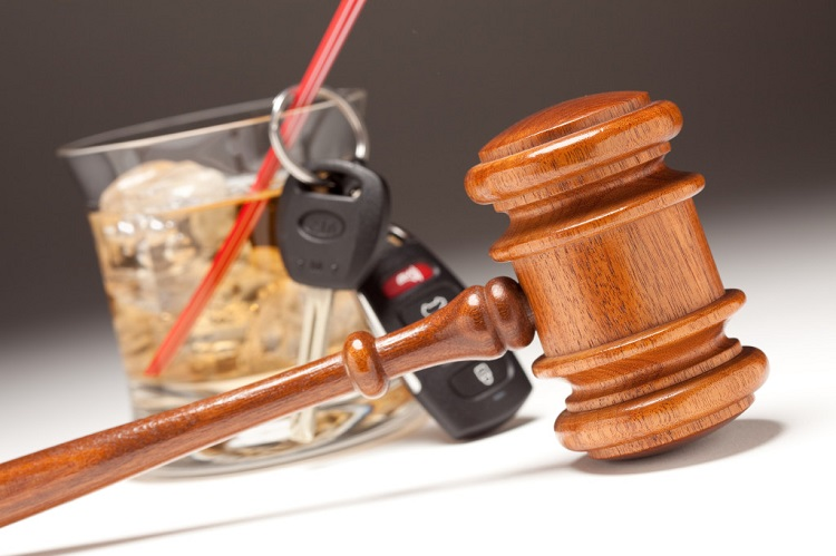 What to Do When Selecting A DUI Attorney