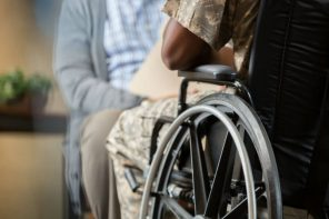 Maximizing Your 2018 VA Disability Rates