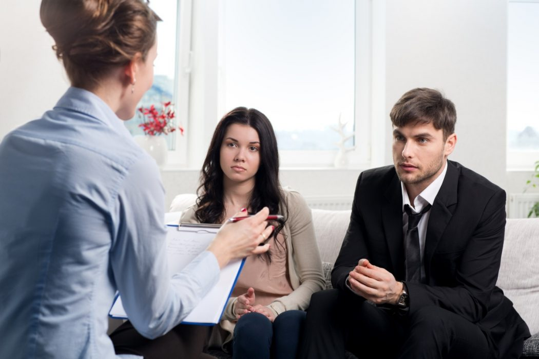 Image result for Divorce Attorney's Role