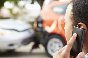 Importance of Car Accident Lawyer