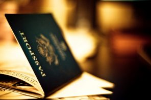 Immigrate the Right Way with Expert Visa Legal Services