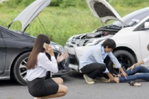 Understanding the role of Car Accident Lawyer