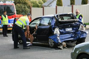 Involved in a Car Accident? Here is what You Can Be Compensated for