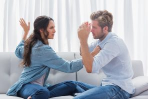 Reasons to Hire a Domestic Violence Defense Attorney