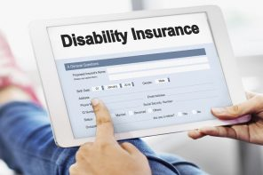 A Breach of Good Faith: 4 Situations Where You Can Sue Your Long-Term Disability Insurance Provider