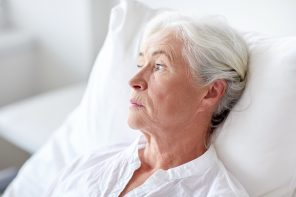 Beyond the Naked Eye: Are Nursing Home Abuse Cases on the Rise?