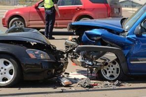 Auto Accidents involving Pedestrians: Here is what to do