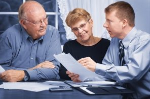 Critical Things To Know From Your Financial Advisor