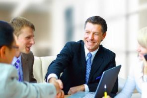 Roles of a Legal Advisor in Your Business