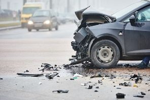 Fatal Car Accident Attorneys