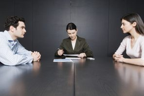 What to Expect with Divorce Mediation?