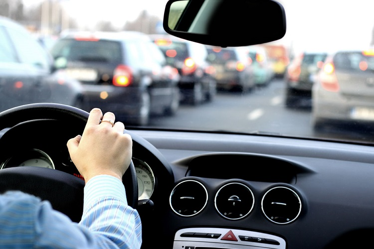 How To Identify A Good Denver Traffic Defense Attorney