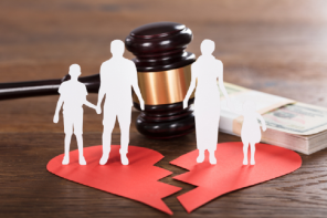 Four important tips to follow when consulting a divorce lawyer