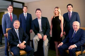 law firms in Omaha
