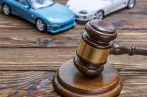 How Does Car Accident Lawyer Help in Case of Any Mishap