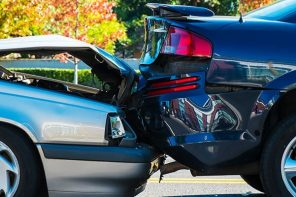 Car Accident Lawyer in Syracuse